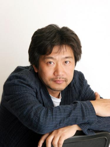 Like Father, Like Son director Hirokazu Kore-eda