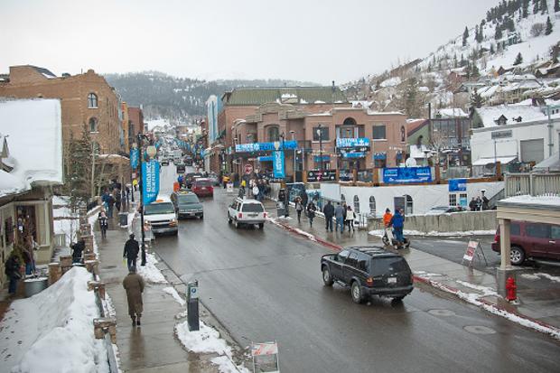 The Sundance Question What Is Your Films Secret Story Filmmaker