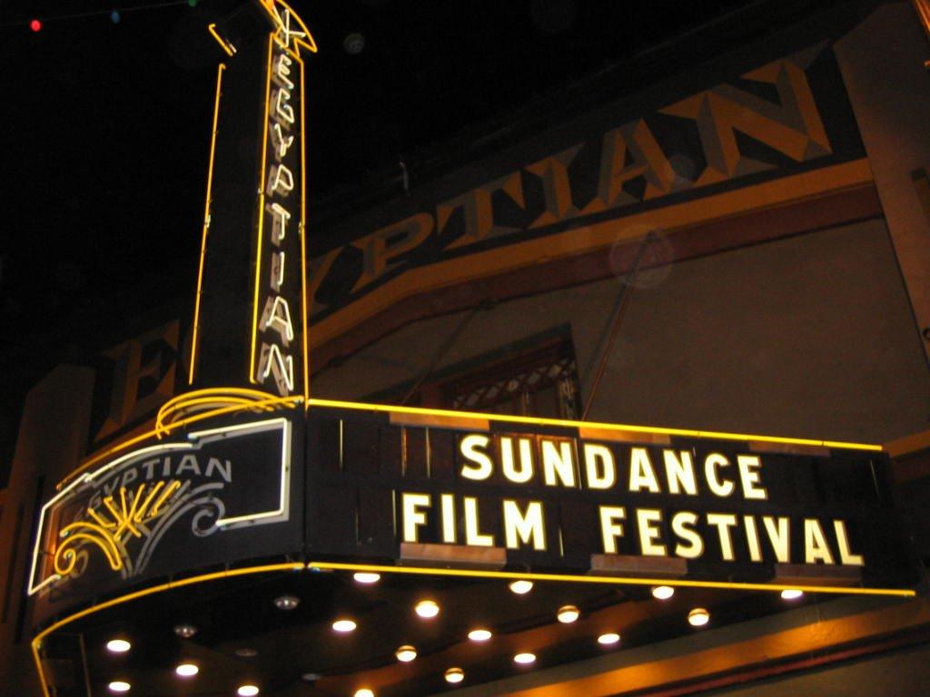 10 Tips For Surviving The Sundance Film Festival Filmmaker Magazine