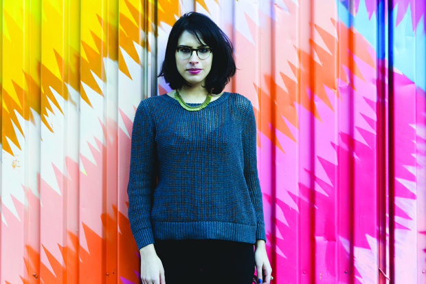 The Women Of Sundance 2014 Filmmaker Magazine
