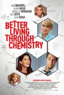 Better_Living_Through_Chemistry_poster