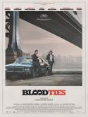 Blood_Ties_poster