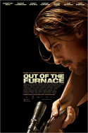 Out-of-the-Furnace-Poster