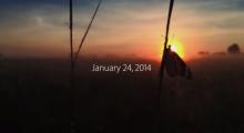 Screen Shot 2014-02-04 at 4.38.30 PM