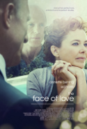The Face of Love Film New Poster