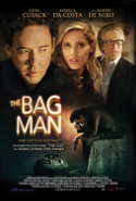 bag_man_xlg