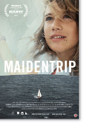 maidentrip_225