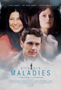 maladies_poster