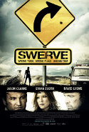 swerve_poster5_large