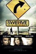 swerve_poster5_large