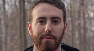 Daniel Patrick Carbone