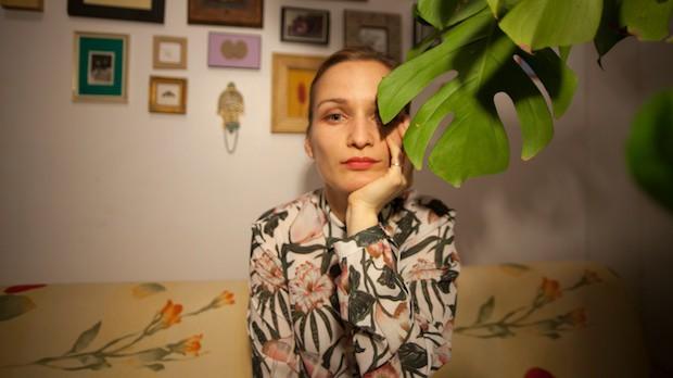 Iva Radivojevic