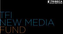 TFI New Media Fund