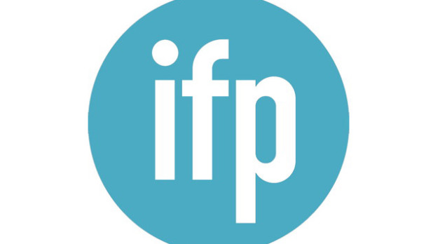 IFP Announces Inaugural Audio Programming Slate for the 42nd Edition of IFP Week | Filmmaker Magazine