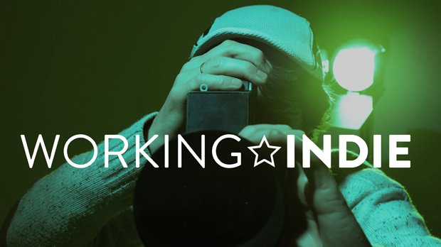 workingindie