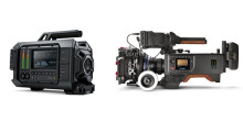 Blackmagic620-2