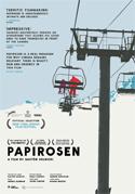PAPIROSEN - US Poster - Final(1)
