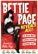 bettie_page_VOD_175x247
