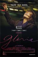 gloria - image_{bc38bf0e-ae3d-e311-bba7-d4ae527c3b65}