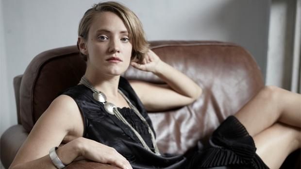 Alexia Rasmussen naked 210