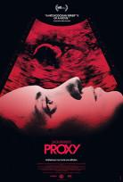 proxy_280x415_2