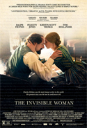 the-invisible-woman-poster-405x600