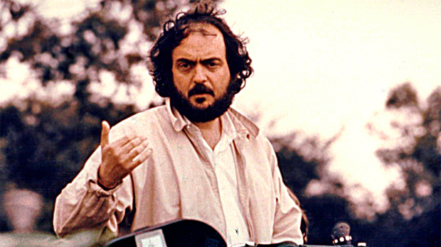 An introduction to the life of stanley kubrick a filmmaker