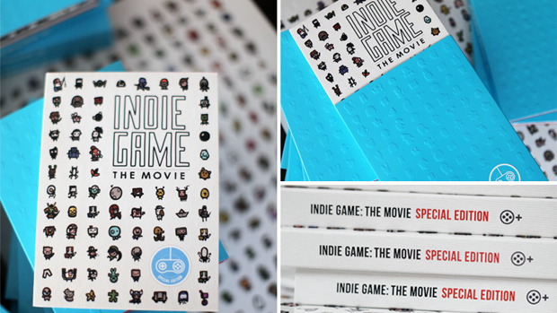 9e59d7f5 Teasers, Extras, & Deluxe Editions: Protips from Indie Game Director ...