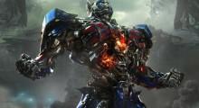 217740-transformers-4-age-of-extinction-optimus-prime-1