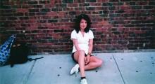 Gina_Telaroli_1