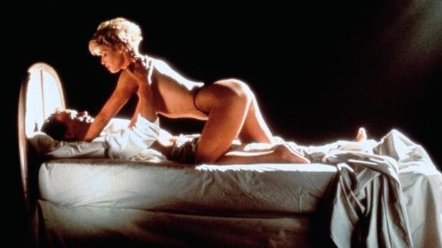 Best America Ferrara Naked Photos