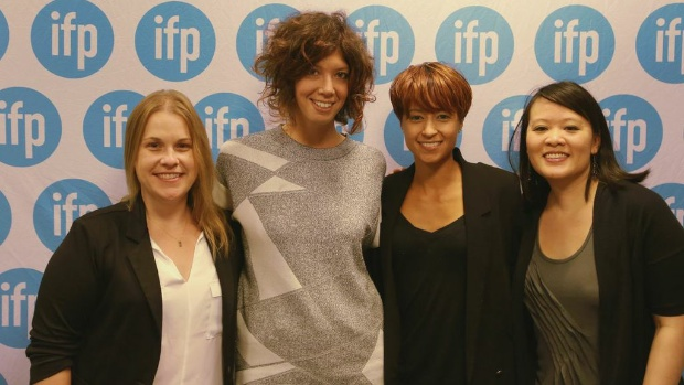 43 Takeaways From Sundance Artist Services Day At The Ifp Filmmaker