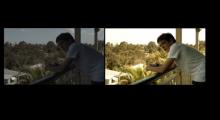 Screen Shot 2014-09-02 at 2.03.54 PM