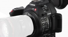 Canon-C100featured