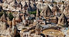 wintersleepcappadocialongshot