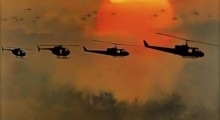 apocalypse-now-film-review