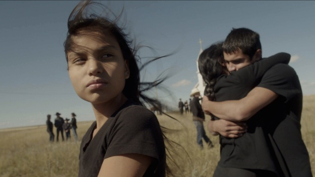 Sundance Announces 2015 Us And World Competitions And Next Titles