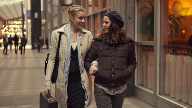 Sundance 2015 Mistress America And It Follows Filmmaker Magazine