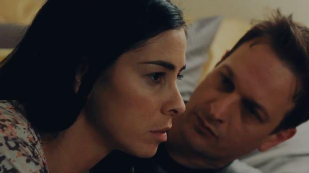 Adam Salky On His Sarah Silverman Starring Sundance Addiction Drama