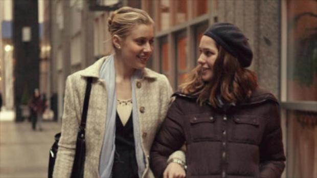 Fox Searchlight Acquires Noah Baumbachs Sundance Bound Mistress