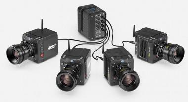 CODEX Multicam Recorder