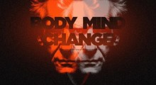 BodyMindChange Cronenberg