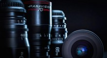 panavisionfeatured