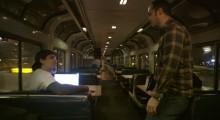 In Transit (Photo courtesy of Al Jazeera America)
