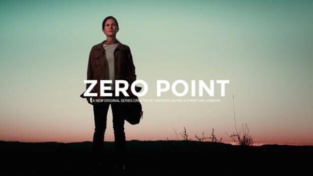 Zero Point (1)