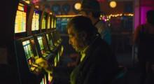 Al Pacino in Manglehorn
