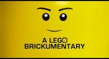LegoFeatured