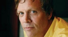 Todd Haynes (Photo by Henny Garfunkel)