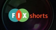 FIXshorts