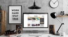 free-video-editing-tools-premiumbeat